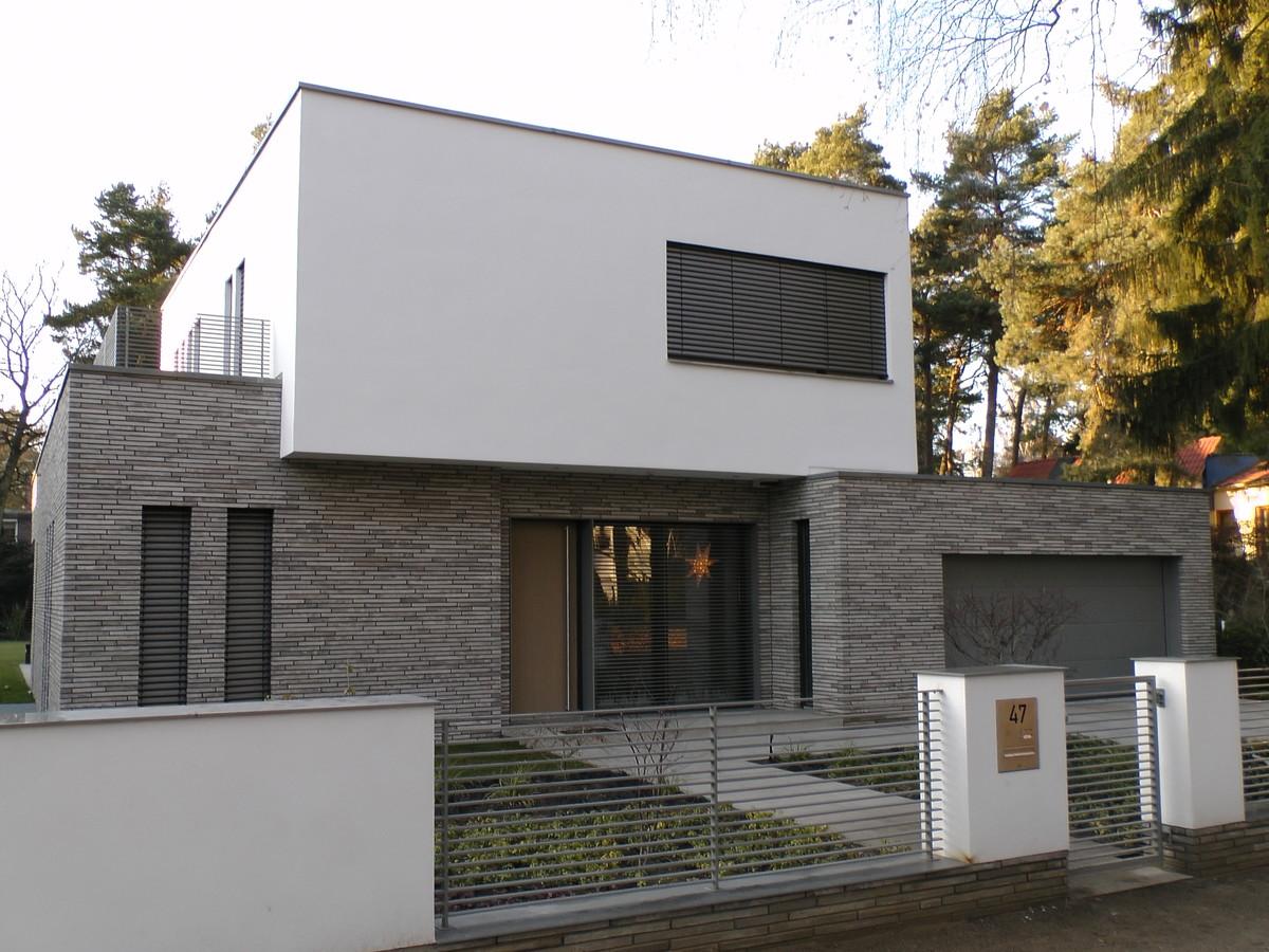 maler und lackierermeister thomas w lfer ihr maler im norden berlins. Black Bedroom Furniture Sets. Home Design Ideas